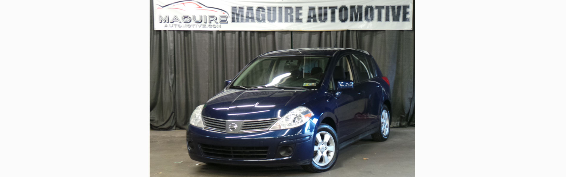 Used cars for sale in Glenolden | Maguire Automotive. Glenolden PA