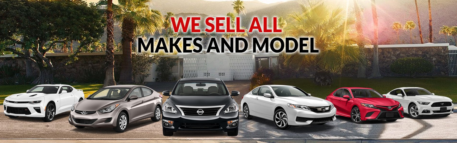Used cars for sale in Conshohocken | Pro-Sport Motors. Conshohocken PA